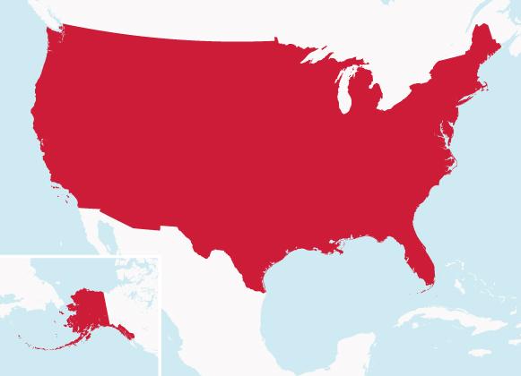 Universidades en USA
