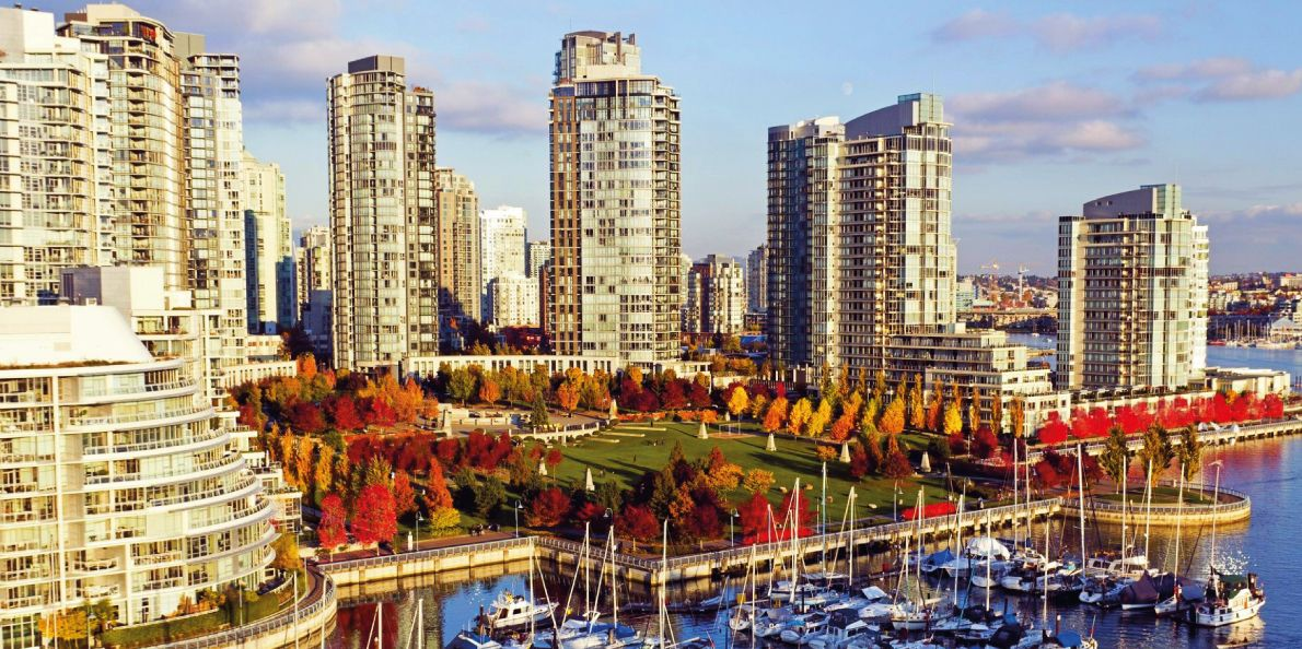 Conheça Museus Para Visitar Em Toronto No Canadá: Turismo En Canadá